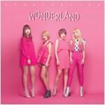 [중고] 스토리셀러 - EP 앨범 WonderLand [디지팩]