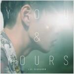 [중고] 이석훈 - You & Yours (홍보용 음반)