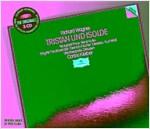 [중고] [수입] Richard Wagner - Tristan Und Isolde / Carlos Kleiber