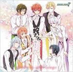 『アイドリッシュセブン』 IDOLiSH7 ニュ-シングル (CD)