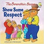 Show Some Respect (Paperback)