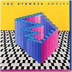 [중고] [수입] Strokes - Angles