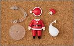 넨도로이드 모어 옷갈아입히기 크리스마스 남자Ver. (おもちゃ&ホビ-)