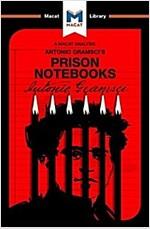 The Prison Notebooks (Paperback)