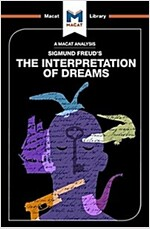 The Interpretation of Dreams (Paperback)