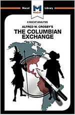 The Columbian Exchange (Paperback)