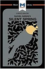 Silent Spring (Paperback)