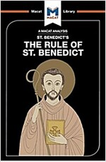 Rule of St Benedict (Paperback)