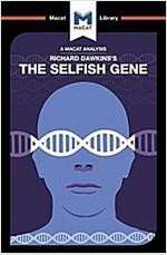 The Selfish Gene (Paperback)