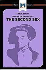 The Second Sex (Paperback)