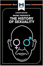 History of Sexuality (Paperback)