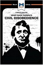 Civil Disobedience (Paperback)