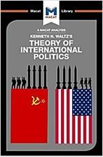 Theory of International Politics (Paperback)