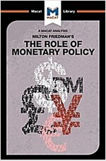 The Role of Monetary Policy (Paperback)