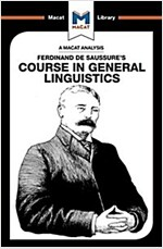 Course in General Linguistics (Paperback)