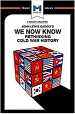 We Now Know : Rethinking Cold War History (Paperback)