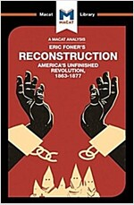 Reconstruction in America (Paperback)