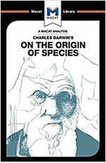 On the Origin of Species (Paperback)
