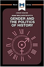 Gender and the Politics of History (Paperback)