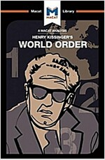 World Order : Reflections on the Character of Nations and the Course of History (Paperback)