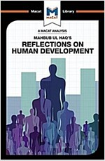 Reflections on Human Development (Paperback)