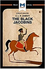 The Black Jacobins (Paperback)
