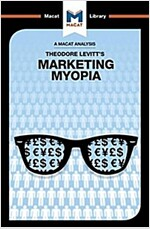 Marketing Myopia (Paperback)