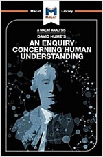 The Enquiry for Human Understanding (Paperback)