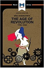 The Age of Revolution (Paperback)