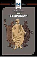 Symposium (Paperback)