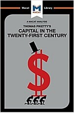 Capital in the Twenty-First Century (Paperback)