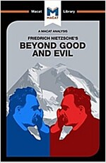 Beyond Good and Evil (Paperback)