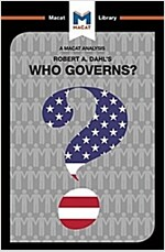 Who Governs? (Paperback)