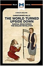 The World Turned Upside Down (Paperback)