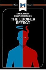 The Lucifer Effect (Paperback)