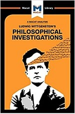 Philosophical Investigations (Paperback)