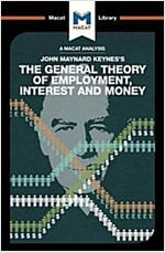 The General Theory of Employment, Interest and Money (Paperback)