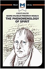 The Phenomenology of Spirit (Paperback)
