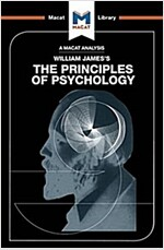 The Principles of Psychology (Paperback)