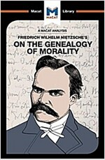 On the Genealogy of Morality (Paperback)