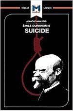 On Suicide (Paperback)