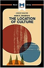 The Location of Culture (Paperback)