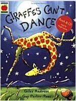 Giraffes Can't Dance (Package)