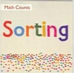 Sorting (Paperback)