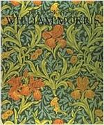 The Designs of William Morris (Paperback)