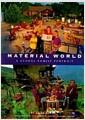 [중고] Material World (Paperback)