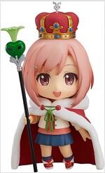 넨도로이드 사쿠라 퀘스트 코하루 요시노 (おもちゃ&ホビ-)