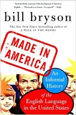 Made in America (Paperback)