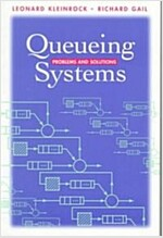 Queueing Systems: Problems and Solutions (Paperback)