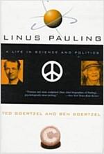 Linus Pauling (Paperback)
